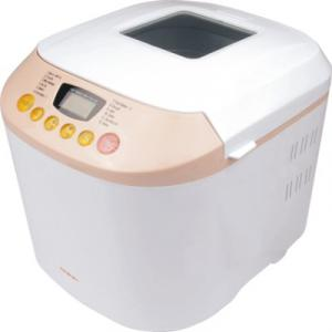 1.5-2.0LB Bread Maker
