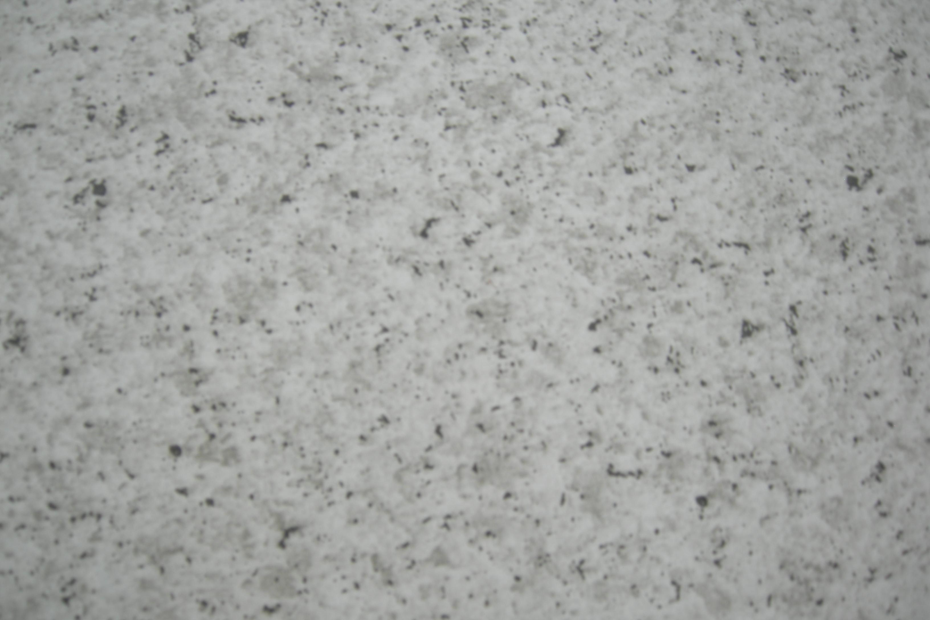 Pre-painted Galvanized Steel Coil-JIS G 3312-stone pattern2