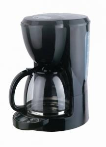 High Quality Coffee Maker
