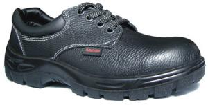 Safety Shoes Steel Toe Industrials 2015 Hot Sales China