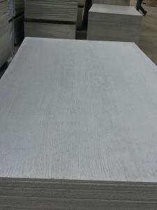 wooden grain board
