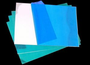 1100-H124 aluminium sheet and aluminium slab