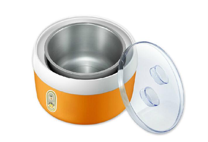 Best Gift Promotion Yogurt Maker