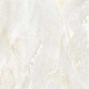 Polished Porcelain Tile Super White TT36058