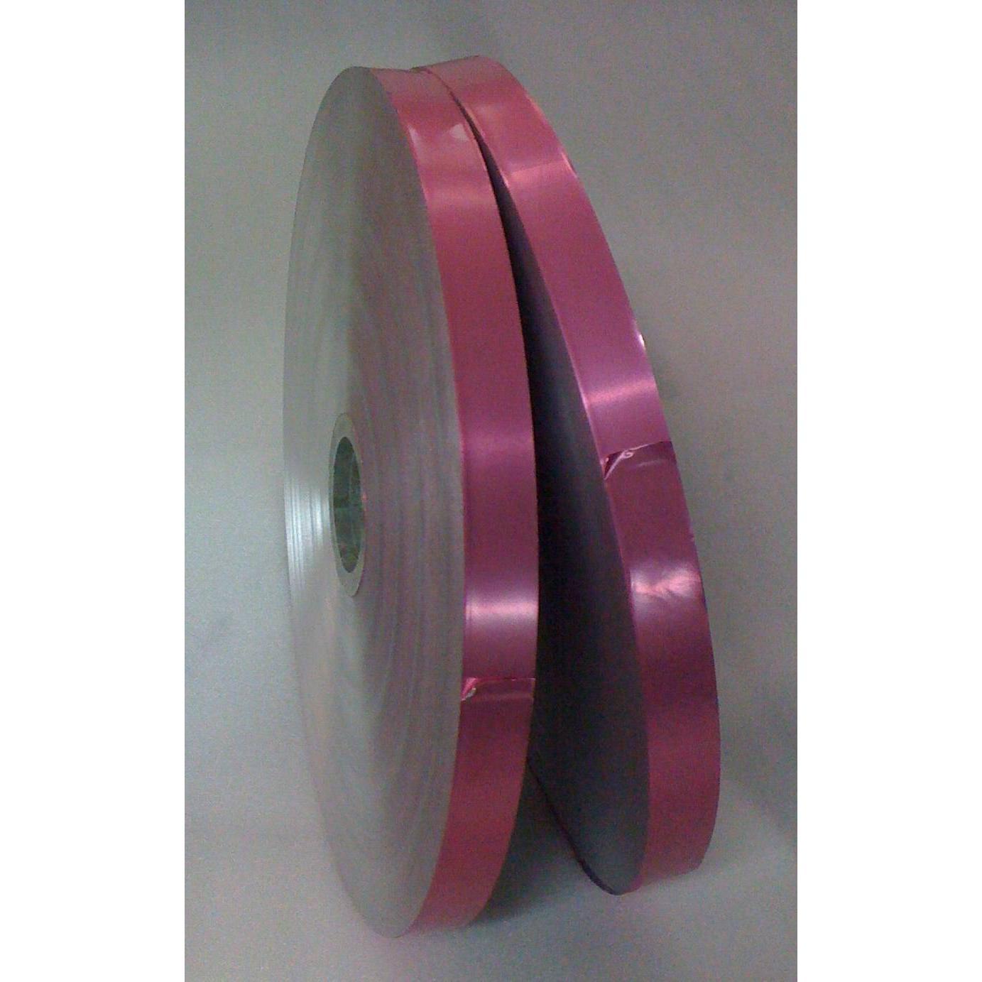 aluminum foil composite film cable with SGS