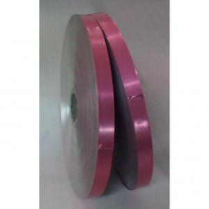 aluminum foil composite film cable with SGS