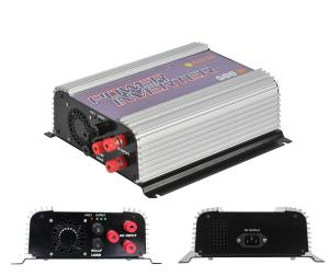 SUN-500G-WAL Wind power grid tie inverter/500w
