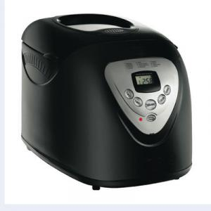 Home Kitchen Bread Maker