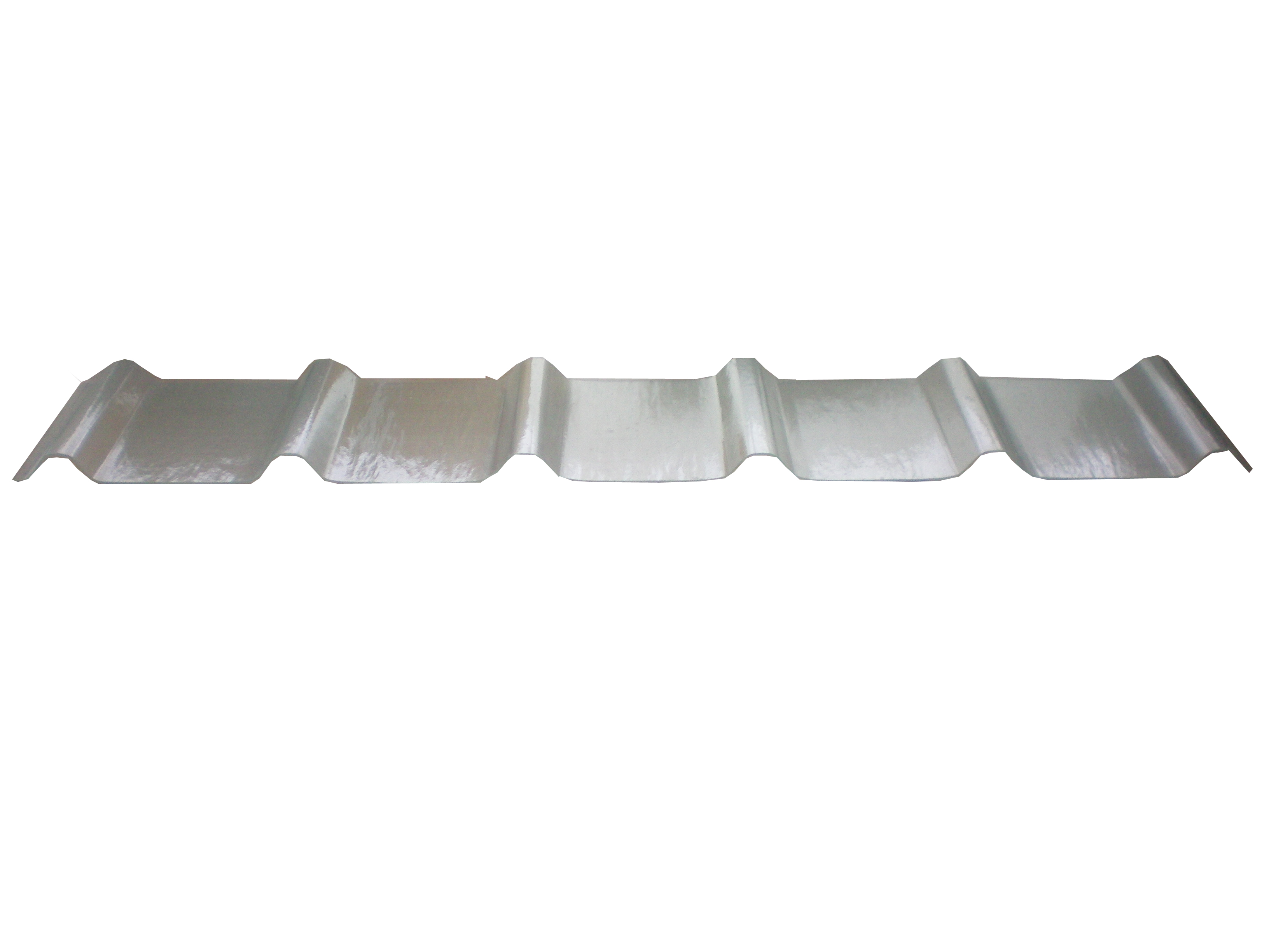 FRP Corrugated Sheets in High Quality
