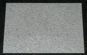 Prime Galvalume Steel Coil
