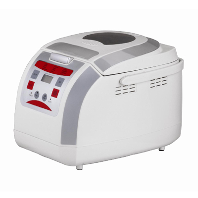 Home Used Bread Maker with LED Display