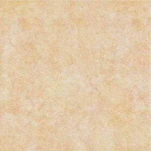 Factory directly high quality hot selling glazed porcelain tiles