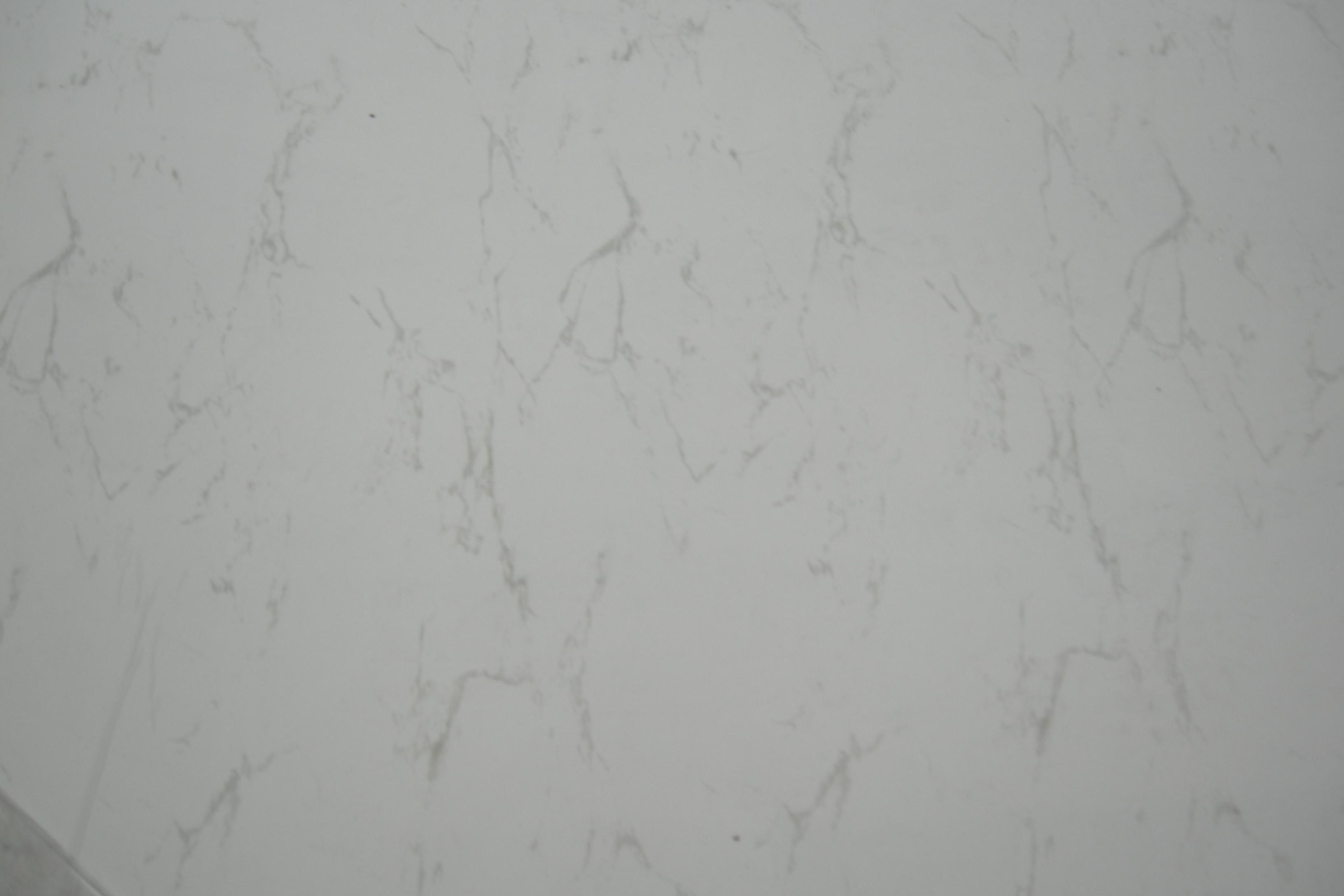 Pre-painted Galvanized Steel Coil-EN10169-STONE7