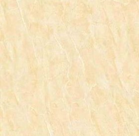 Polished Porcelain Tile The Matt Pink Color CMAXSB4458