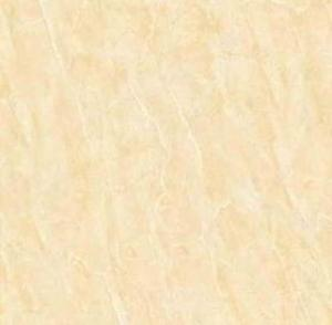 Polished Porcelain tile Offer SB4568
