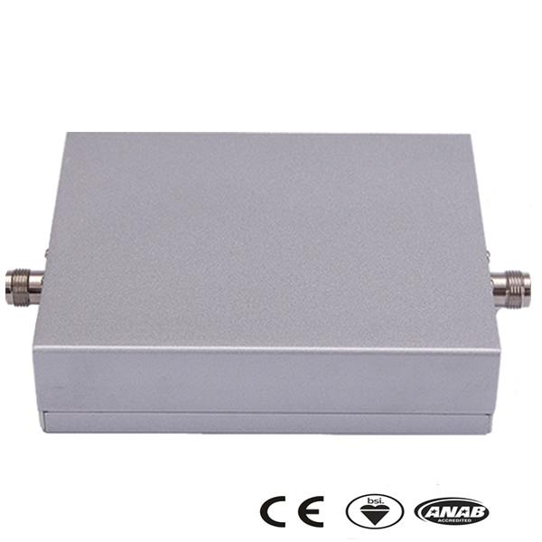 Single band Cellphone Signal Booster  LTE 4G 2600Mhz