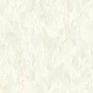 Polished Porcelain Tile TT36059 with Top Class