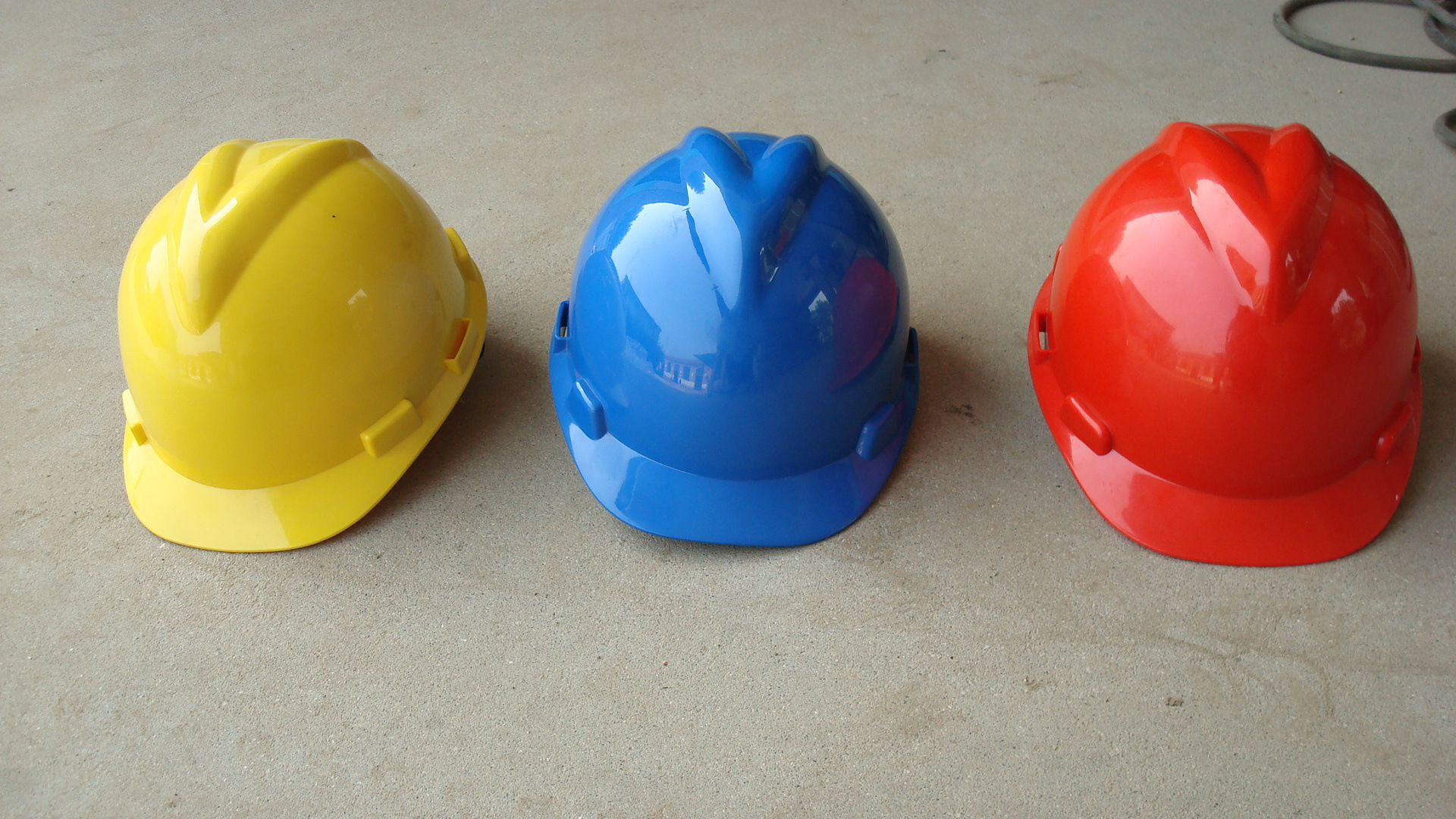 Safety Caps Best Price Abs Plastic Helmet Hat Insert Industrial