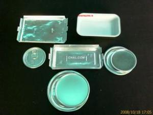 container foil