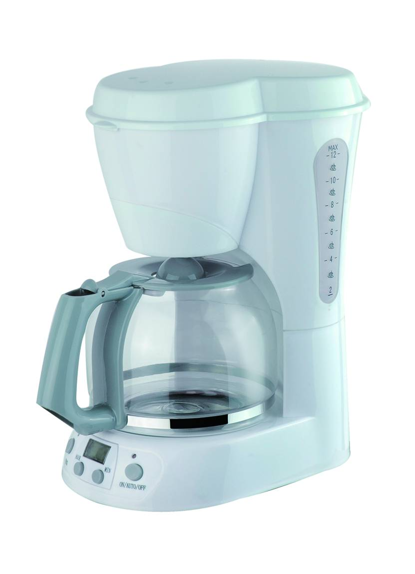 High Quality Drip Coffee Maker