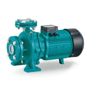 XST Series End Suction Centrifugal Pump