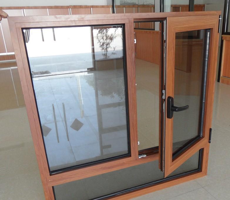 Aluminum frame windows price for Buy milgard windows online