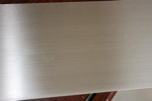 Stainless Steel Plate And Stainless Steel Sheet