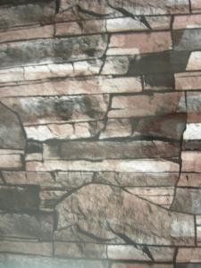 Pre-painted Galvanized Steel Coil-JIS G 3312-stone pattern8