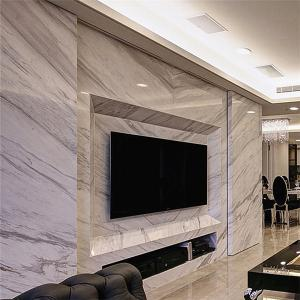 non-asbestos interior faux stone walls decoration panel for hotel mall office home school