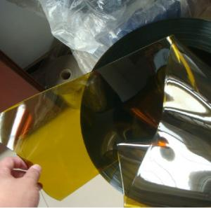 welding pvc strip