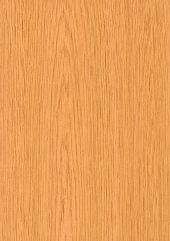 Pre-painted Galvanized Steel Coil-JIS G 3312-wooden pattern3