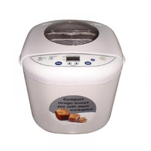 Euro Standard Automatic Bread Maker