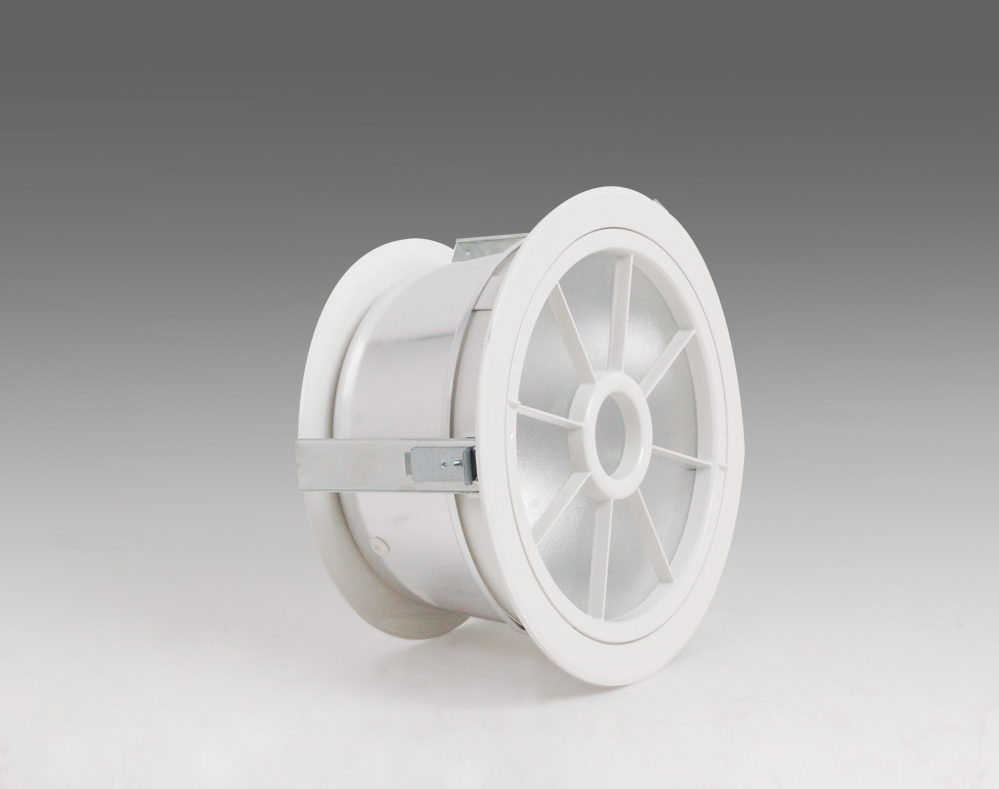 LVD Induction lamp Energy saving 40W surface downlight 03-600