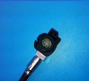 BMW F20 F30 Video Interface