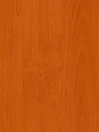 Pre-painted Galvanized Steel Coil-EN10169-WOODEN4