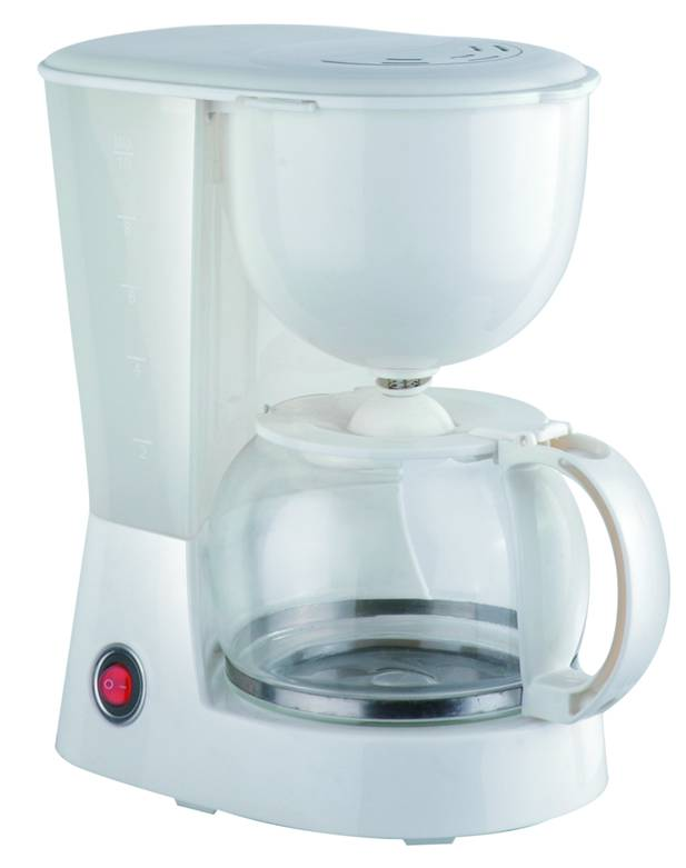Hot sale electric Coffee Maker