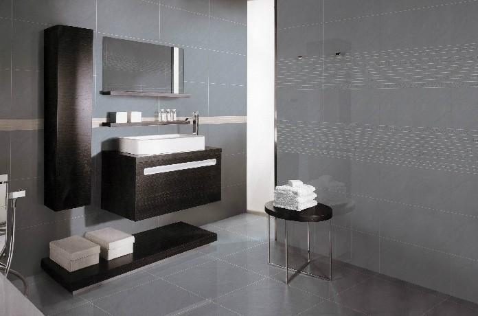 Top Class Polished Porcelain tile TT36050