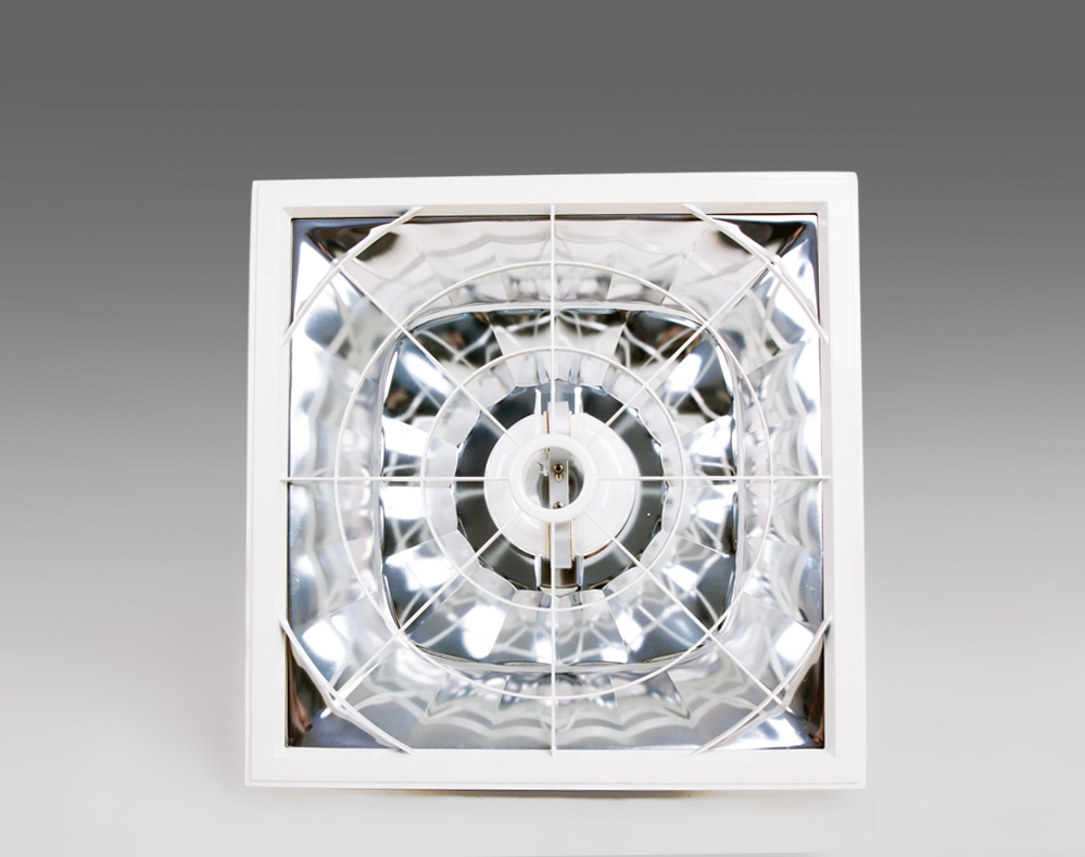 LVD Induction Light Ceiling Light Grille Light 03-700