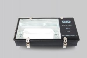 LVD induction lamp ip65 outdoor tunnel light 06-502