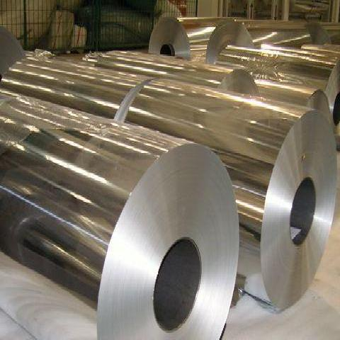 Best aluminum foil mylar tape for bubble foil insulation