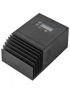 SUN-MPPT-5015A Solar charge controller 50A