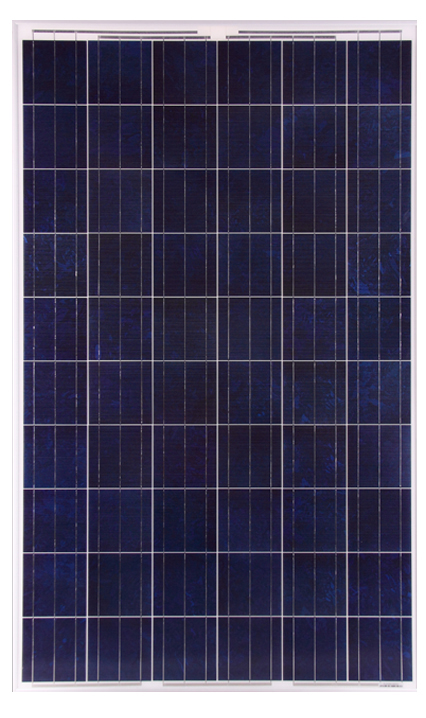 Solar Panels -250W from CNBM with CNBM Brand