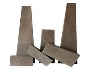 Magnesia Calcium Brick