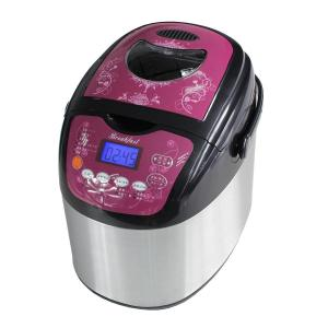 Automatic Kitchen Bread Maker