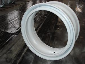 High quality Favorites Compare demountable rim 22.5X8.25