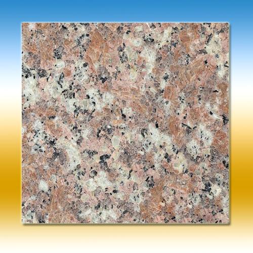 Pre-painted Galvanized Steel Coil-JIS G 3312-stone pattern7