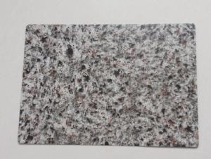 Pre-painted Galvanized Steel Coil-JIS G 3312-stone pattern11