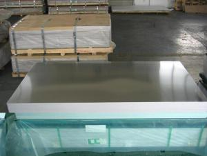 stainless steel slab stocks