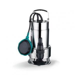 XKS Series Garden Submersible Pump