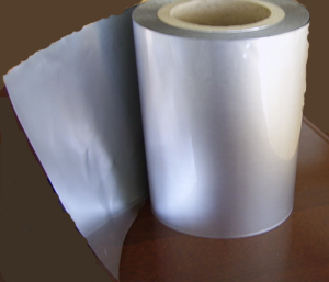 aluminium foil mylar for cable and flexible ducts production